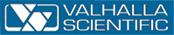 Valhalla Scientific