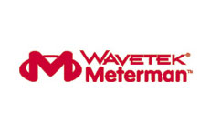 Wavetek Meterman Test Tools logo