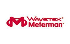 Wavetek Meterman Test Tools