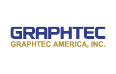 Graphtec America