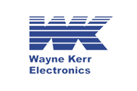 Wayne Kerr Electronics UK