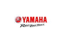 Yamaha Motor Corporation USA logo