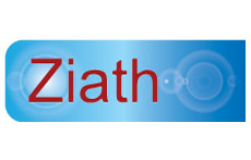 Ziath logo