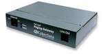 CyberData Corporation 1847 CyberData VoIP Paging Gateway (P/N 1847)