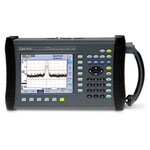 Aeroflex Test Solutions AG100411 9101 Handheld Spectrum Analyzer Bench Edition