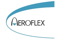 Aeroflex Test Solutions RPM-003