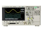 Keysight Technologies Inc. DSOX2000-001 WaveGen 20 MHz function generator, installed fixed perpetual license