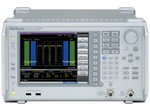 Anritsu MS2691A SIGNAL ANALYZER. Supplied with 1 year warranty coverage.