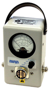 Bird Electronic Corporation 4304A Wattmeter, Thruline