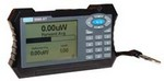 Bird Electronic Corporation 5000-XT Digital Power Meter