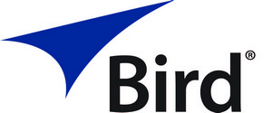 Bird Electronic Corporation 1000B12