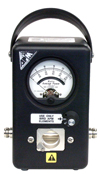 Bird Electronic Corporation APM-16 Power Meter, Avg