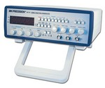 B&K Precision 4017A 10 MHz Sweep Function Generator