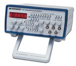 B&K Precision 4040A 20 MHz Sweep Function Generator