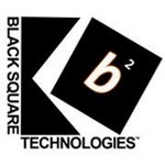 BlackSquare Technologies, LLC BKSQ-2.0-ENT-001 Real time hardware encryption and key management IT device - Enterprise version + 1 year subscription service