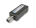 Boonton CPS2008 USB RF Avg Power Sensor, 50 MHz to 8 GHz,  -40 to +20 dBm
