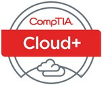 CompTIA Cloud-plus-CE