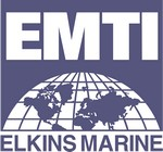 Elkins Holdings LLC BST-101