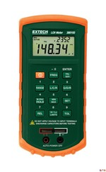 Extech Instruments Corp. 380193
