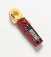 Fluke Amprobe AC50A COMPACT CLAMP METER FOR LEAKAGE CURRENT