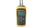 Fluke Calibration 1523-156