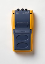 Fluke Networks DTX-1800-MS
