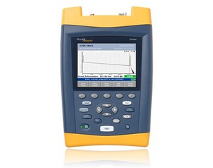Fluke Networks OF-500-01