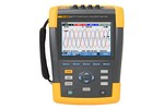 Fluke Power Quality 435-II