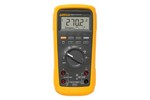 Fluke FLUKE-27II AVG MULTIMETER