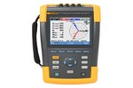 Fluke Power Quality 437-II