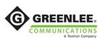 Greenlee Textron Inc. DS10-HW-P ISDN-PRI test interface option - Supports TE/NT modes.