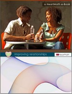 HeartMath LLC EBIR Improving Relationships (e-Booklet)