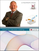 HeartMath LLC EBSDM Successful Decision-Making (e-Booklet)