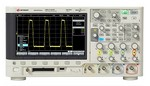 Keysight Technologies Inc. DSOX2WAVEGEN WaveGen 20 MHz function generator