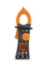 Keysight Technologies Inc. U1191A Handheld clamp meter, average responding, basic