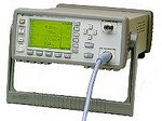 Keysight Technologies Inc. E4416A Power Meter - EPM-P series, single channel