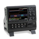Teledyne LeCroy HDO8108A 1 GHz, 8 Ch, 12-bit, 10 GS/s, 50 Mpts/Ch High Definition Oscilloscope
