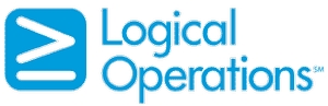 Logical Operations 085099SPKP