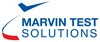 Marvin Test Solutions Inc. GT98901-EDU ATEasy Intro Kit with a USB ATE Demo Multi-Function Board. Academic use only.