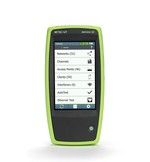 NetScout Systems Inc. AIRCHECK-G2