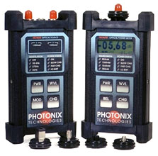 Photonix Technologies PX-D110M