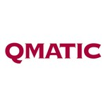 Q-Matic Corporation 99900539 HDMI over Cat5 Receiver/Extender