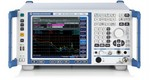 Rohde & Schwarz ESRP7 EMI test receiver 9kHz to 7GHz, for precertification measurements, with touch screen