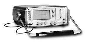 Tektronix 1502C-04/NB
