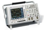 Tektronix TDS3012B-NV