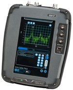 Viavi Solutions Inc. 90849 3550R Handheld 1GHz Radio Test Set (Ruggedized)