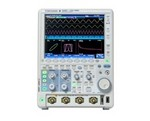 Yokogawa 710130 DLM2054 Mixed Signal Oscilloscope 4 channel, 500MHz Continuous: 6.25MPt/CH ; Single Mode: 25MPt/CH