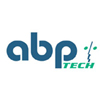 ABP International, Inc. logo