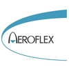Aeroflex Test Solutions