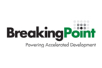 BreakingPoint Systems
